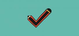 چگونه  از سایت وردپرسی خود درآمدزایی کنیم: تولید محتوای مناسب