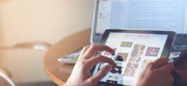 فناوری های متن بازی که به راه حل های هاستینگ قدرت می بخشند