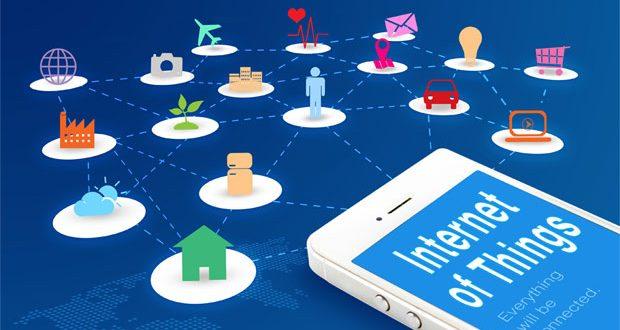 اینترنت اشیا رشد بدافزارهای مرتبط با لینوکس را تقویت می کند