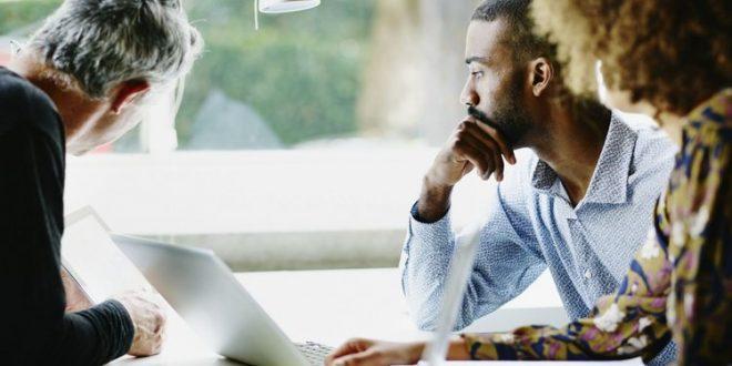 ۷ روش برای اصلاح استراتژی بازاریابی شکست خورده