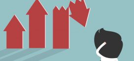 ۵ دلیل برای افت رتبه بندی سایت های تجارت الکترونیک