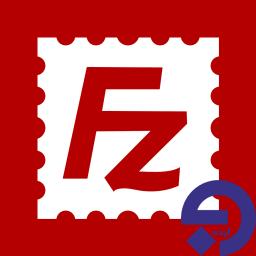 چگونه از Filezilla برای انتقال و مدیریت فایل ها بر روی سرور مجازی استفاده کنیم؟