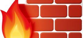 ۱۰ مورد از فایروال های امنیتی متن باز برای سیستم های لینوکسی