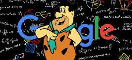 الگوریتم فرد(Fred) گوگل