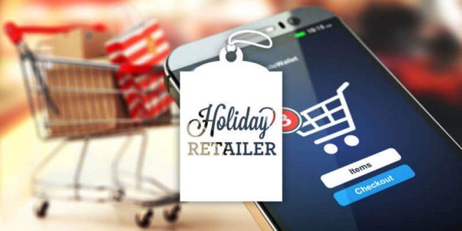 چگونه از قدرت رسانه های اجتماعی برای بازاریابی فروشگاه آنلاین خود استفاده کنیم؟