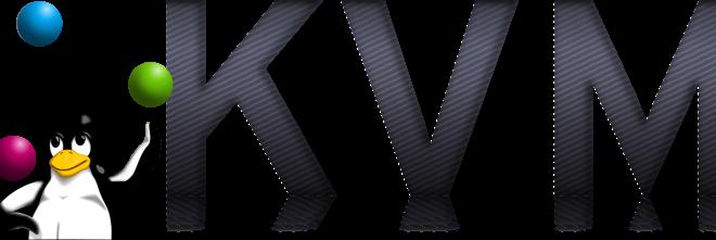 نصب مجازی ساز KVM بر روی ابونتو و سنت او اس ۷