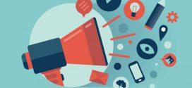 ۵ گرایش بازاریابی دیجیتال برای کسب وکارها