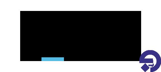 پایگاه داده در کنترل پنل پلسک( قسمت دوم)