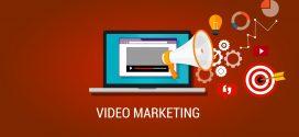 بازاریابی ویدئویی اینده بازاریابی محتوا