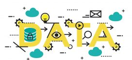 چگونه به کمک بازاریابی داده محور، مشتری کسب کنیم؟