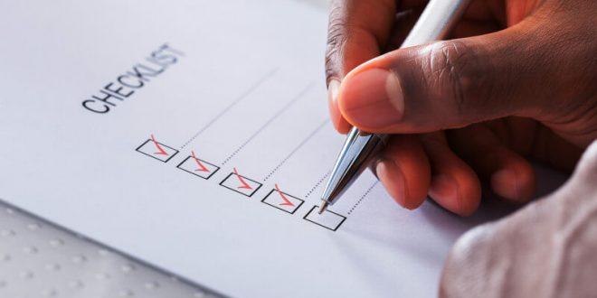 ۱۰ موردی که هنگام ثبت دامنه های از قبل خریداری شده باید مدنظر داشته باشید
