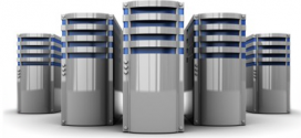 چه  سیستم عاملی برای سرورهای اختصاصی بهتر است؟