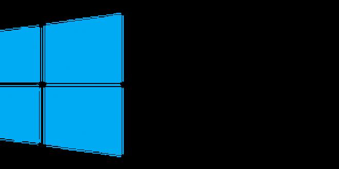 اجرای دستورات Import-VM و Export-VM در هایپر وی
