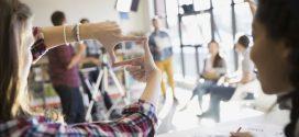 ۵ روش کم هزینه برای آغاز بازاریابی ویدئویی
