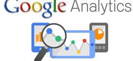 چگونه از گوگل آنالیتیکس برای درک بهتر ترافیک سایت استفاده کنیم؟
