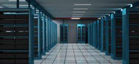 هر آنچه که باید در مورد سرور مجازی و سرور فیزیکی بدانید