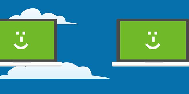 تفاوت هاست ابری با سرور اختصاصی در چیست؟