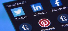 ۴ ترند بازاریابی محتوایی رسانه های اجتماعی در سال ۲۰۱۸