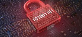 ۱۱ مرحله برای امن کردن سرور مجازی ویندوز