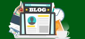 ۵ نکته برای ایجاد استراتژی بازاریابی محتوایی موفق وبلاگ