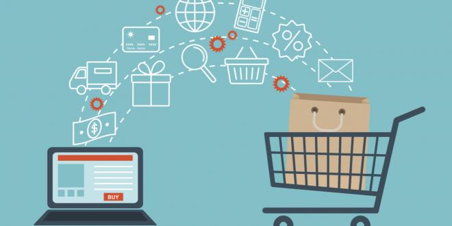 ۷ تاکتیک لینک بیلدینگ برای سایت های تجارت الکترونیک