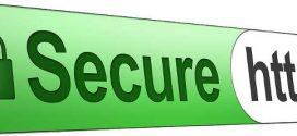 نصب SSL certificate بر روی سرور مجازی لینوکس در کنترل پنل دایرکت ادمین