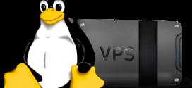 چگونه Virtualmin را بر روی سرور مجازی لینوکس نصب کنیم؟
