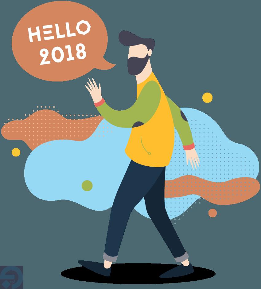 راهنمای جامع سئو برای سال 2018