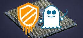 چگونه آسیب پذیری Meltdown را در لینوکس بررسی و پچ کنیم؟