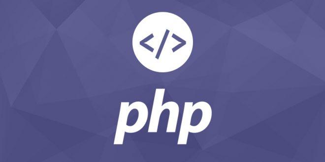 چگونه بر روی  اوبونتو ۱۶٫۰۴ /۱۷٫۱۰ نسخه های متعدد PHP را نصب کنیم؟