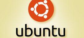 چگونه ارتباط امن و ریموتی را برای MYSQL در سرور مجازی اوبونتو ۱۶٫۰۴ پیکربندی کنیم؟