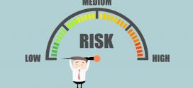 ۵ خطری که می توانید در حوزه سئو انجام دهید