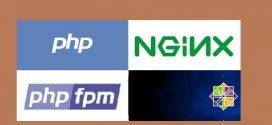 چگونه  سایت هایی متعددی را با نسخه های مختلف PHP در Nginx اجرا کنیم؟
