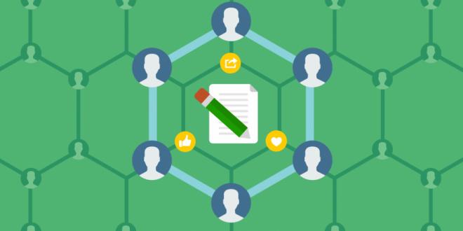 چگونه محتوای ویروسی و همیشه سبز ایجاد کنیم؟