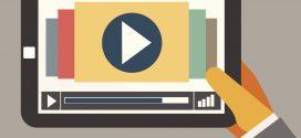 ۵ معیار ضروری برای سنجش موفقیت فایل های ویدئویی