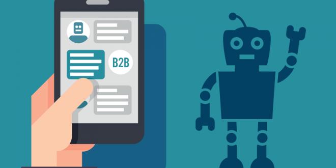 چرا ربات های گفتگو می توانند تجربه کاربری را بهبود ببخشند؟