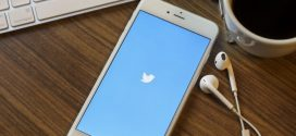 چگونه از توییتر برای افزایش رتبه خود در موتورهای جستجو استفاده کنیم؟