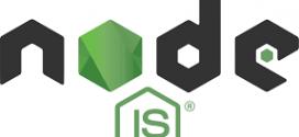 چگونه Node.js را بر روی اوبونتو ۱۶٫۰۴ نصب کنیم؟