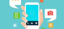 چگونه سایت خود را برای موبایل و دستگاه های موبایلی سئو کنیم؟