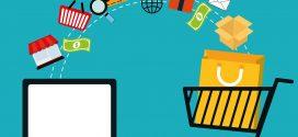 از آمارهای موجود برای بازاریابی سایت تجارت الکترونیک خود استفاده کنید