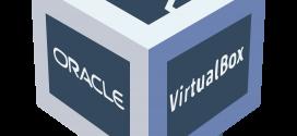 چگونه اوبونتو را بر روی VirtualBox نصب کنیم؟