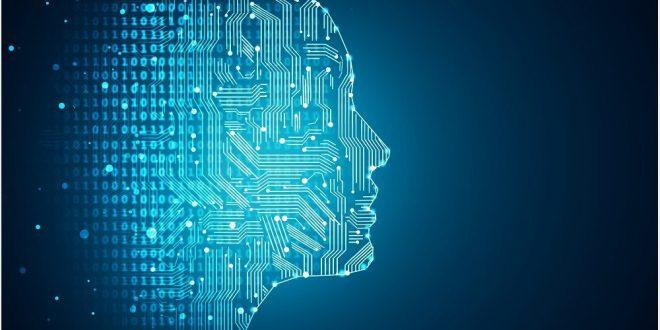 هوش مصنوعی چگونه می تواند به همترازی بازاریابی و فروش کمک کند؟