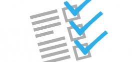 چک لیست ۴۰ مرحله ای سئو برای استارت آپ ها