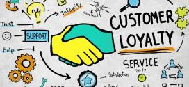 به دنبال مشتریان وفادار هستید؟ این ۷ نکته را فراموش نکنید