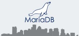 چگونه MariaDB را بر روی سنت او اس ۷ نصب کنیم؟