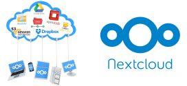 چگونه NextCloud 13 را بر روی اوبونتو نصب کنیم؟