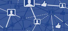 چگونه به کمک رسانه های اجتماعی لینک بیلدینگ کنیم؟
