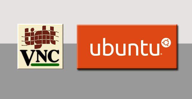 چگونه VNC را بر روی اوبونتو ۱۶٫۰۴ نصب و پیکربندی کنیم؟