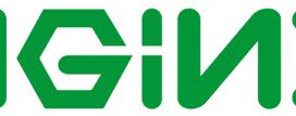 چگونه Nginx را بر روی دایرکت ادمین نصب کنیم؟