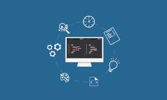 افزونه وردپرس در برابر فایل Functions.php: کدام یک بهتر است؟